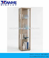 display cabinet with glass doors glass door display cabinet glass door display cabinet suppliers