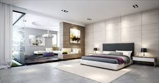master bedroom ideas modern 35 beautiful bedroom designs 18 is just amazing page 5 of