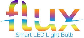 Infinity Led Light Bulbs by Smart Led Light Bulb