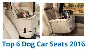 Petsmart Dog Bed Car Seat Car Seats For Dogs Snoozer Pink Luxury Console Lookout