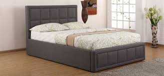 sweet dreams uk u2013 trade only bed manufacturers