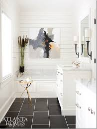 Black Slate Bathrooms 318 Best Bathroom Ideas Images On Pinterest Bathroom Ideas