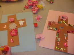 easy christian easter crafts for kids pr energy
