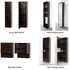 Vessel Sink Cabinets 72