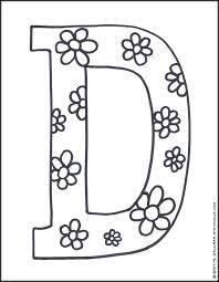 79 coloring pages images drawings coloring