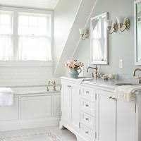 Small Bathroom Colour Ideas by Bathroom Paint Ideas Better Homes And Gardens Bhg Com
