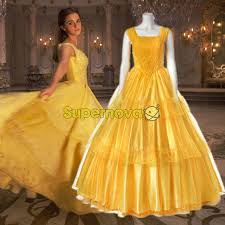 Halloween Belle Costume Compare Prices Princess Belle Costume Shopping Buy