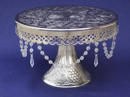 14 cake stand silver cake stands for wedding cakes wedding cake stand