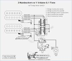 fender switch wiring diagram knitknot info