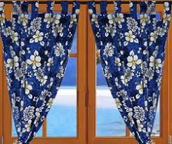 61 best curtains images on pinterest panel curtains curtain