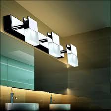 Best Vanity Lighting For Makeup Amazing 80 Bathroom Lighting Makeup Decorating Inspiration Of