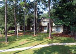 the residence at whispering rentals whispering pines apartments tallahassee fl apartment finder