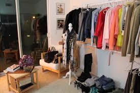 closet u2013 talbott