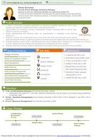 resume templates word docx free resume templates download docx therpgmovie