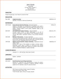 rebuttal essay sample resume sample for customer service free resume example and resume template customer service representative