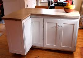 rolling kitchen island three top quality rolling kitchen islands and how they compare