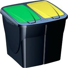 poubelle de tri selectif cuisine poubelle tri cuisine poubelle tri selectif cuisine hailo