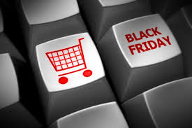 amazon black friday timex how to get in on the black friday deals on amazon ca digital