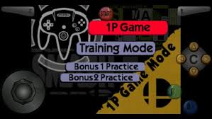 n64 emulator apk tendo64 n64 emulator android apps on play