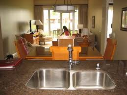 kitchen dining decorating ideas living room dining room combo cool kitchen dining and living room
