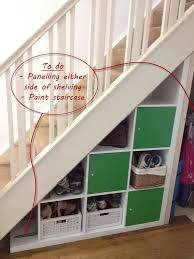 eket hack ikea tarva bed frame hack storage bins home depot decorate box
