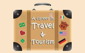 Travel And Tourism images A career in travel and tourism everything you wanted to know jpg