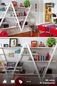 Making Ladder Bookshelf U2014 Steveb by 54 Best Vortex Images On Pinterest Beautiful Places Landscapes