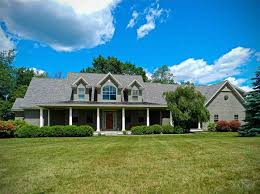 large country homes large country greenland estate greenland nh homes for