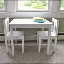 Target Childrens Table And Chairs Childrens Table U0026 Chair Sets Chairs Home Decorating Ideas Hash