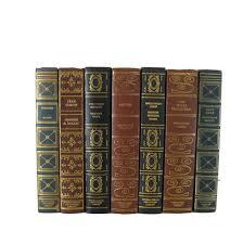 decorative books old books vintage books for interior design