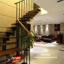 Modern Stairs Design Indoor Modern Stairs Design Indoor Decor By Design