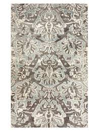 Henley Rugs Pottery Barn Rug Sale Roselawnlutheran