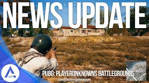 pubg xbox update pubg xbox future updates first person new maps dlc controller