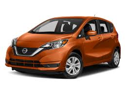 orange nissan altima new inventory in cornwall lancaster alexandria ontario