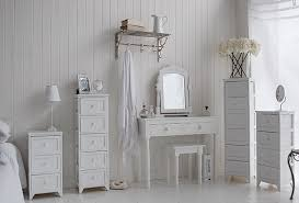 Bedroom Range As Bedroom Drawers New England Bedroom Furniture  Wickapp