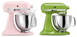 kitchenaid mixer black friday kohls cyber monday sale live kitchenaid mixer better than black