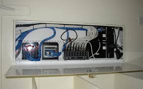 home network setup wired and wireless networks hudson valley home media nyack ny
