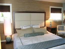 Oak Headboard King King Size Wood Headboards Headboard Bed Upholstered Headboard Bed