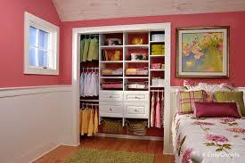 bedroom easyclosets walk in closet organizers closet