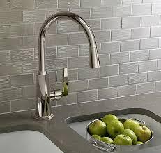 kallista kitchen faucets kallista jeton pull kitchen faucet