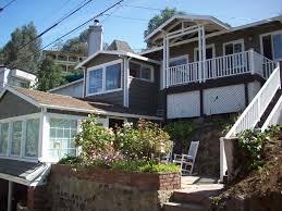 Vacation Home Designs Modern Home Rentals Los Angeles Modern Home Rentals Los Angeles