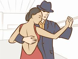 Six Flags Dance Song 6 Ways To Make A Dance Routine Wikihow