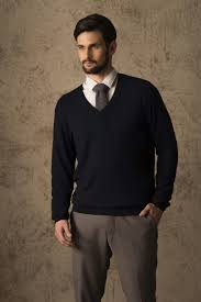 formal sweaters barnabe guanaco sweater alpaca collections