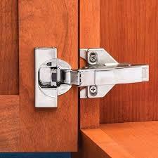 kitchen cabinet soft close hardware kitchen cabinet soft close hardware slow close door hinge slow