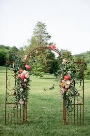 Wedding Arches Made Twigs Best 25 Rustic Arbor Ideas On Pinterest Rustic Wedding Arbors