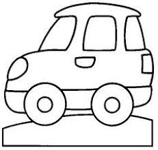 imagenes de ferraris para dibujar faciles carros imprimibles gratis para colorear opticanovosti 9f8e63527d71