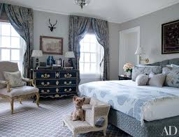 Pretty Guest Bedrooms - 1142 best beautiful interiors bedrooms images on pinterest