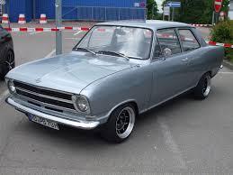 opel kadett 1976 car show outtake 1966 chevrolet chevy ii nova ss u2013 an opel kadett