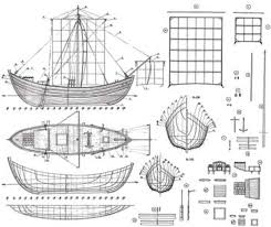 Model Boat Plans Free Pdf by Museum Quality Ship Models Plans And Drawings Store