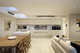 tv cuisine cuisine equipee en longueur 11 meuble tv fox s233jour meuble tv